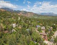 Pine Lane, Colorado Springs image