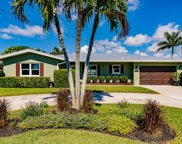 21710 Madera Rd, Fort Myers Beach image
