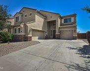 20785 N Danielle Avenue, Maricopa image