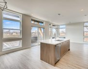 2880 Zuni Street Unit 404, Denver image