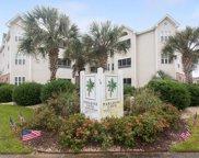619 Spencer Farlow Drive Unit #5-12, Carolina Beach image