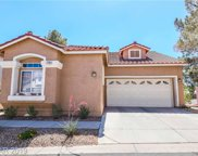 1785 FRANKLIN CHASE Terrace, Henderson image