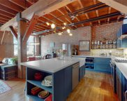 1720 Wynkoop Street Unit 201, Denver image