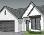 3861 Villa Michel Dr, Baton Rouge image