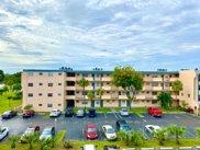 4191 NW 41st Street Unit #418, Lauderdale Lakes image