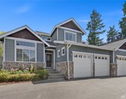2233 SW 104th St, Seattle image