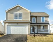 204 Autumn Leaves Way, Johnstown image