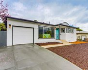 1228 Earle Dr, National City image