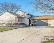 5899 Appleview  Se, Kentwood image