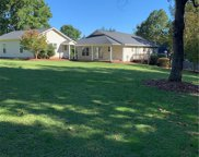 7115 Harper Ridge Court, Oak Ridge image