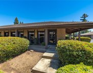 1074     East Ave     K1, Chico image