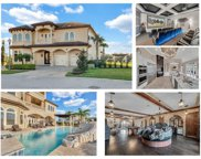 712 Desert Mountain Court, Kissimmee image