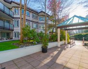 7139 18th Avenue Unit 105, Burnaby image