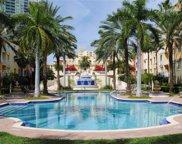 145 Jefferson Ave Unit #417, Miami Beach image
