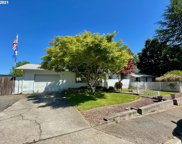 417 PLACER  ST, Rogue River image