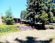 1320 S 359th St, Federal Way image
