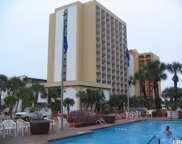 1205 S Ocean Blvd. Unit 20407, Myrtle Beach image