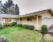 16685 SW QUEEN ANNE  AVE, King City image