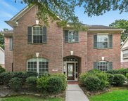 3219 Willow Wood Trail, Houston image