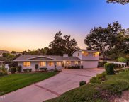 5733 Colodny Drive, Agoura Hills image