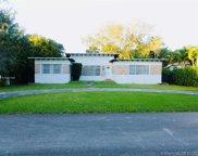 1135 Ne 99th St, Miami Shores image