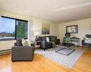 2200 NW 59th St Unit 403, Seattle image