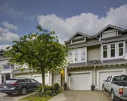 9036 208 Street Unit 14, Langley image