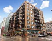 625 West Jackson Boulevard Unit 713, Chicago image