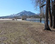 461422  HWY 95, Lot 1, Cocolalla image