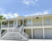 13411 Electron  Drive, Fort Myers image