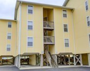 918 N New River Drive Unit #636, Surf City image