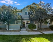 2568 Cutters Circle Unit 102, Castle Rock image