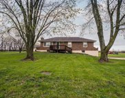 27905 S Freedom Road, Harrisonville image