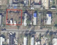 2128 W 29th A/B Court, Panama City image
