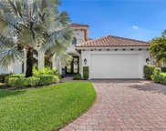 12646 Dundee Ln, Naples image