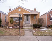 2233 Forest Avenue, North Riverside image