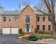 6620 Old Chesterbrook   Road, Mclean image