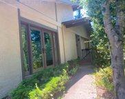 1360 Josselyn Canyon Rd 35, Monterey image