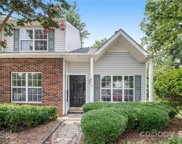 2114 Preakness  Court, Charlotte image