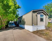 2500 E Harmony Road, Fort Collins image