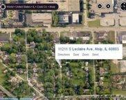 11211 S Leclaire Avenue, Alsip image