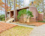 320 Ashebrook Drive, Raleigh image