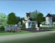 Lot 43 Gentle Ridge  Drive, Elm Springs image