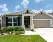 242 Krupp Ave, Liberty Hill image