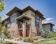 6485 E Cedar Avenue, Denver image