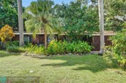 2525 SW 34th Ave, Fort Lauderdale image