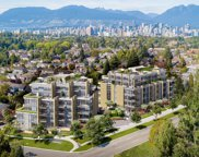 4675 Cambie Street Unit 107, Vancouver image