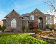 56706 Hartley Dr E, Shelby Twp image
