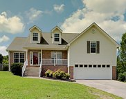 7220 Mary Susan Ln, Fairview image