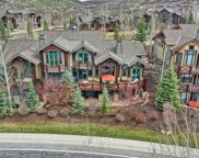 2661 Talon Way, Park City image